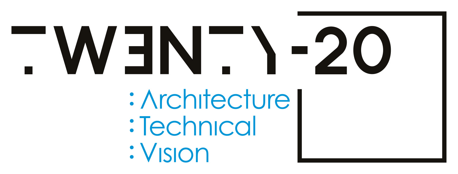 Twenty 20 Architecture Ltd.